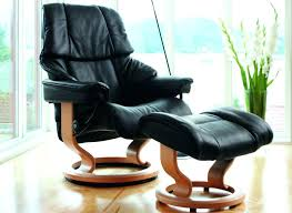 stressless consul office chair review  simoneprovenzanoinfo