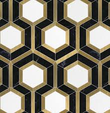 Tile Floor Texture 931 Best Material Images On Pinterest Prints Texture And Tile