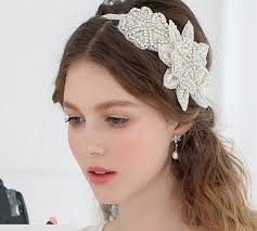 hair accesory compare prices on vintage hair accessory online shopping buy low