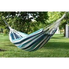 hammock and stand u2013 comstockbank com
