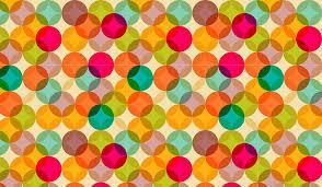wallpaperink custom wallpaper designs how to use wallpaper patterns