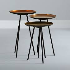 Conran Coffee Table Popular Of Lewis Side Tables With Coffee Table Terence Conran