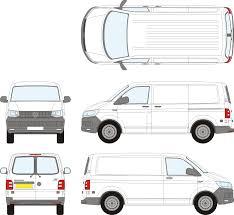 volkswagen van drawing impact vehicle outline library 2017 edition u2013 impactgs co uk