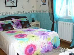 chambres d hotes sete et environs chambres d hotes sete excellent location de chambres sur pniche