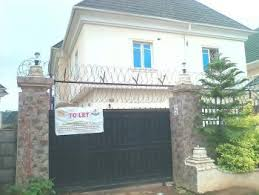 two bedroom houses 2 bedroom houses for rent in nigeria 91 available