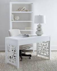 100 ideas home office white desk on vouum com