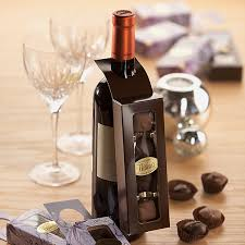 wine bottle gift box wine tag gift box watson s chocolates