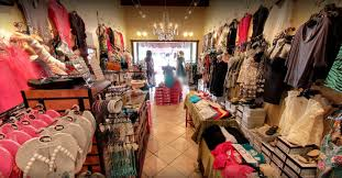 boutique clothing balboa island shopping shop your heart s desire on balboa island