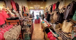 balboa island shopping shop your heart s desire on balboa island
