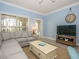 209 north shore place beautiful 2nd floor vrbo