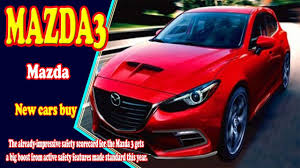 mazda cars australia 2018 mazda 3 australia 2018 mazda 3 canada 2018 mazda 3 android
