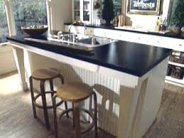 kitchen islands with stoves articles with kitchen island sink or stove tag kitchen island