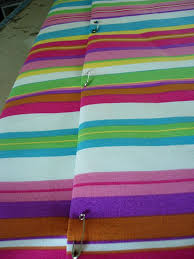how to make a no sew cushion cover safety pins safety and change