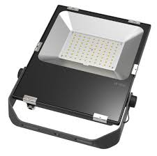 commercial led flood lights 30 luxury commercial led outdoor lighting light and lighting 2018