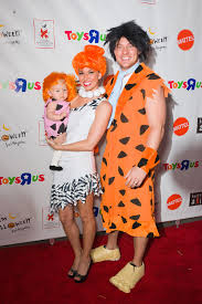 over 250 celebrity halloween costumes melissa rycroft charity