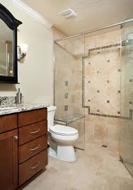 rv ideas renovations bathroom renovation ideas grey rv bathroom renovation kids bathroom