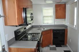3 bedroom apartments arlington va westover apartments apartments in arlington va