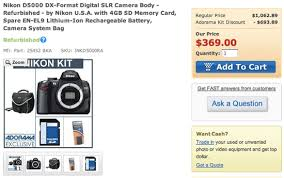 best nikon dslr black friday deals black friday deals two old nikon cameras on sale nikon rumors