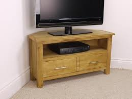 Corner TV Cabinets EBay Best Cabinet Decoration - Corner cabinets for plasma tv