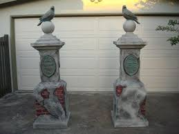 Decorations Halloween Cemetery Props by 123 Best Diy Halloween Props Images On Pinterest Halloween Stuff