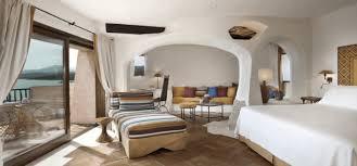 les plus belles chambres d hôtels de luxe hoteldeluxe info