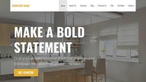 Kitchen Cabinet Retailers by Kitchen Cabinet Store Wordpress Themes Godaddy