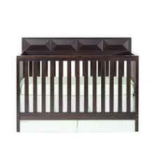 Stratford Convertible Crib Timeless And Functional The Evolur Santa Fe Convertible Crib Will
