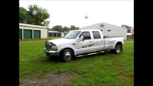 2004 Ford F350 Truck Bed - 2004 ford f350 super duty lariat crew cab pickup truck for sale