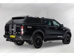 in review ford ranger wildtrak 3 2 tdci image result for ford ranger wildtrak canopy ford ranger