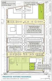 Rayburn House Office Building Floor Plan April 2013 Friends Of Mcmillan Park