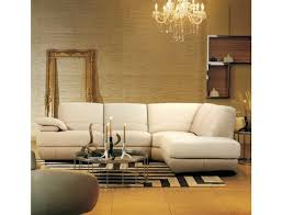 italian leather sofa sectional 31 best bella italia images on pinterest italian leather