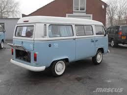 volkswagen minibus 2016 volkswagen kombi netherlands 2016 cars for sale mascus canada