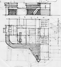 614 best design technical drawings images on pinterest
