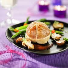cuisiner les paupiettes comment bien cuire la paupiette de veau toutes les recettes des