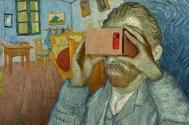 veejays com art virtual bedrooms van gogh in vr walkthrough veejays com art virtual bedrooms van gogh in vr walkthrough