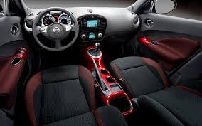 tiida nissan interior 2015 nissan rogue interior image 250