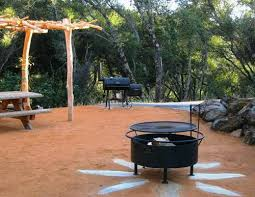 Fire Pit Price - 24