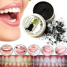 online buy wholesale tea stains teeth from china tea stains teeth