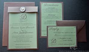 wedding invitations rsvp wedding invitations rsvp cards included popular wedding