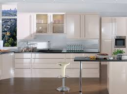 Normal Kitchen Design Kitchen Designs Lifestyle Kitchens Kitchen Showrooms Nottingham