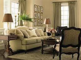 good quality leather sofa brand okaycreations net