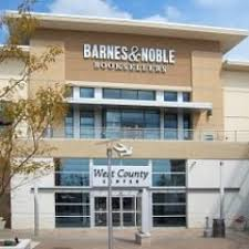 Barnes And Nobles New Releases Barnes U0026 Noble On Twitter