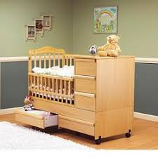 Mini Crib Size Orbelle M300n Crib Bed 300 Mini Portable Size Crib Coupons