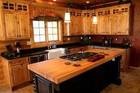 Kitchen Cabinets Uk Bathroom Rustic Kitchen Cabinets Astounding Rustic Kitchen