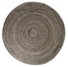 area rug elegant rug runners 8 x 10 area rugs on round sisal rug