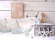 hut ornaments ebay