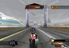 download motocross madness 1 full version jacked game free download full version for pc