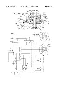 limit switches wiring diagram schematics wiring diagrams
