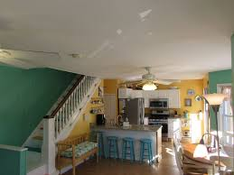 rite aid home design fan 4br 4 blocks to beach u0026 boardwalk vrbo