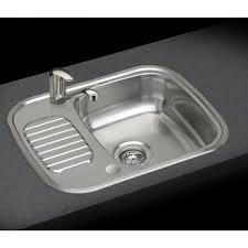 Kitchen Sinks Small Small Kitchen Sink With Interesting Compact Kitchen Sink Home